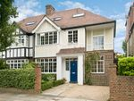Thumbnail to rent in Ferry Road, London
