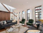 Thumbnail to rent in Capital Building, Embassy Gardens, London