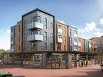 "Thumbnail to rent in ""Block C "" at Ffordd Y Mileniwm, Barry"