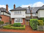Thumbnail for sale in Southville Road, Thames Ditton