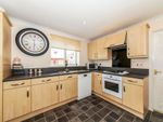 Thumbnail to rent in Grenadier Close, Stockton-On-Tees