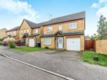 Thumbnail for sale in Chapel Hill, Higham Ferrers, Rushden