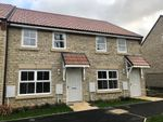 Thumbnail to rent in Weston Close, Calne