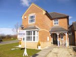 Thumbnail to rent in Stenhouse Court, Bishop Auckland
