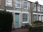 Thumbnail to rent in Springfield Terrace, Cambridge
