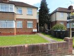 Thumbnail to rent in Stainton Road, Enfield