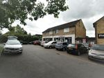 Thumbnail to rent in Porters Close, The Drove, Andover
