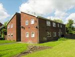 Thumbnail to rent in Westbury Way, Saltney, Chester