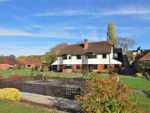 Thumbnail to rent in Bowling Court, Henley-On-Thames