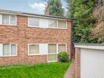 Thumbnail to rent in Weston Avenue, Nottingham