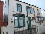 Thumbnail to rent in Stanley Street, Fairfield, Liverpool, Merseyside