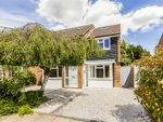 Thumbnail for sale in Vivienne Close, Twickenham