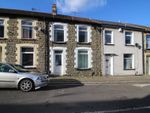 Thumbnail for sale in Danygraig Street, Griag, Pontypridd