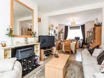 Thumbnail for sale in Westbourne Road, Croydon