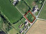 Thumbnail for sale in Land Adjacent To 31 Lisbarnet Road, Lisbane, County Down