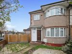 Thumbnail for sale in Birkbeck Avenue, Greenford