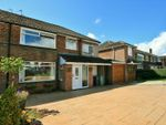 Thumbnail for sale in Holmesdale Road, Dronfield, Derbyshire