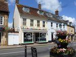 Thumbnail for sale in Sturminster Newton, Dorset