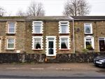 Thumbnail to rent in Sunnyview, Argoed, Blackwood