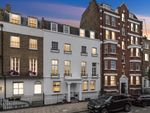 Thumbnail for sale in Molyneux Street, London