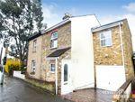 Thumbnail for sale in Cadmore Lane, Cheshunt, Waltham Cross, Hertfordshire