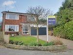 Thumbnail for sale in Wheatlands Drive, Beverley
