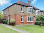 Thumbnail for sale in Berry Close, Winchmore Hill
