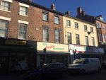 Thumbnail for sale in Grange Road West, Birkenhead