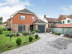Thumbnail for sale in Brock End, Cuckfield, Haywards Heath