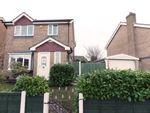 Thumbnail for sale in Broadlawns Drive, Adderley Green, Stoke-On-Trent