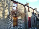 Thumbnail for sale in Campbell Street, Thurso