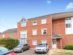 Thumbnail to rent in Alma Road, Banbury