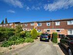 Thumbnail for sale in Heayfield, Welwyn Garden City, Hertfordshire
