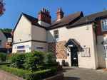 Thumbnail to rent in Fox House, 44 High Street, Cobham