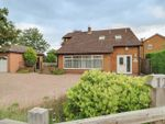Thumbnail for sale in Horningsea Road, Fen Ditton, Cambridge