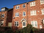 Thumbnail for sale in Bluebell Walk, Creswell, Worksop