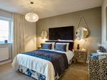 """Thumbnail to rent in """"The Lightermans"""" at Park Drive, Maldon, Essex"""