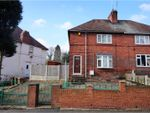 Thumbnail for sale in Saxon Mount, South Kirby, Pontefract