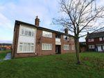 Thumbnail for sale in Oak Drive, Runcorn, Cheshire