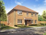 """Thumbnail to rent in """"The Holborn """" at Appleford Road, Sutton Courtenay, Abingdon"""