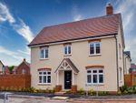 Thumbnail to rent in Haughton Road, Shifnal