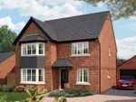 """Thumbnail to rent in """"The Oxford"""" at Burton Road, Streethay, Lichfield"""