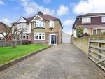 Thumbnail for sale in Broom Hill Road, Strood, Rochester, Kent