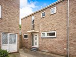 Thumbnail for sale in St. Johns Way, Thetford