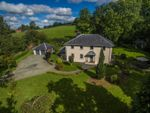 Thumbnail for sale in Cellan, Lampeter, Ceredigion
