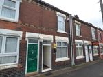 Thumbnail to rent in Cobridge Road, Cobridge, Stoke-On-Trent