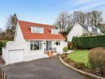 Thumbnail to rent in Capelrig Road, Newton Mearns, Glasgow
