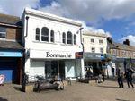 Thumbnail for sale in High Street, Littlehampton, West Sussex