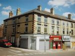 Thumbnail to rent in Rocky Lane, Anfield, Liverpool