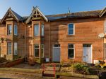 Thumbnail to rent in 7 Monktonhall Terrace, Musselburgh, East Lothian